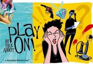 Play-On-Web-Image-624x431