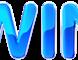 WIN_logo-large