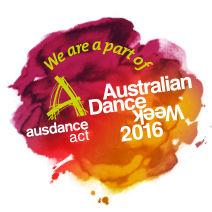 belco dance week badge