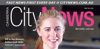 CityNews May 26