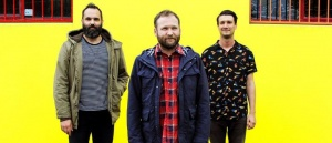 What's on and where in the arts around Canberra this weekend