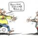 Billion BVill dpi