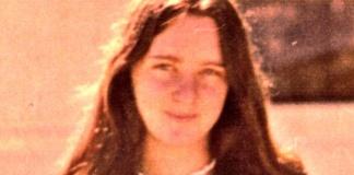 Elizabeth Herfort