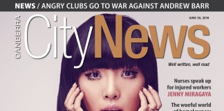 CityNews 30 June