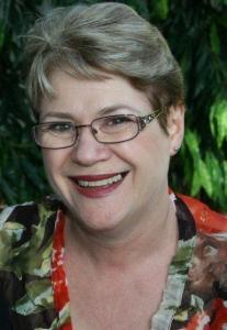 Jenny Miragaya , secretary of the Australian Nurses and Midwifery Federation, ACT Branch.
