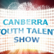 youth taletn show