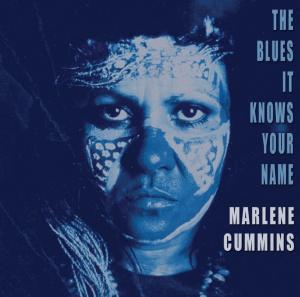 Marlene Cummins