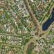 goodwin street map