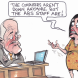 Making Census dpi