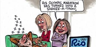 OlympicSnooze700