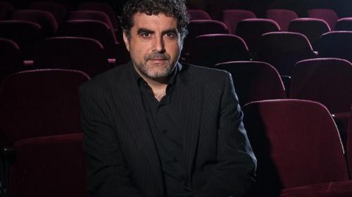 "Canberra-raised Sotiris Dounoukos… co-written, co-produced and directed ""Joe Cinque's Consolation""."