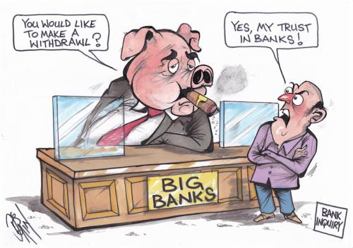 bank-inquiry-dpi