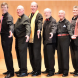 Canberra Men's Choir… celebrating 30 years next month.