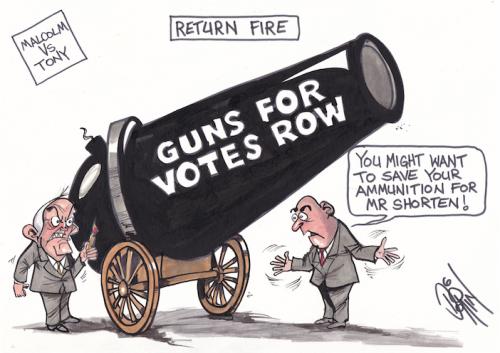 gun-votes-dpi