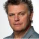 Writer Paul Daley