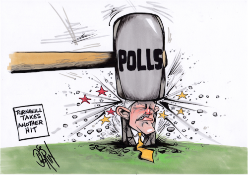 poll-hit-dpi