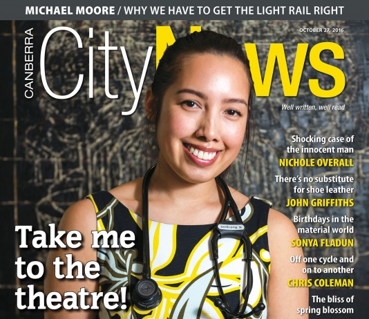 CityNews 27 October