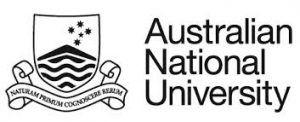 Floods close ANU campus