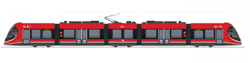 light-rail-vehicle-design-transport-canberra
