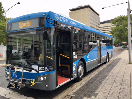 transport-canberra-bus-scania-euro-6