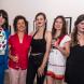 Diana White, Rebecca Setnicar, Michelle Hallinan, Kelly Hayes, Mimi Fairall, Sophie Bishop and Jess Higgins
