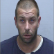 NSW police are seeking information on wanted man Nathan Fitzsimmons
