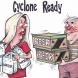 Cyclone Ready dpi