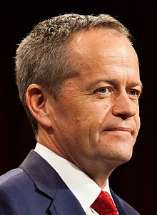 Grattan / Bill Shorten faces a summer of uncertainty