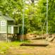 Open Garden - Holt-29
