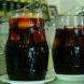 Two jugs of Sangria (1)