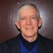 ACT Council of Parents & Citizens Associations president John Haydon