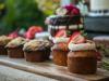 mini-cakes-2