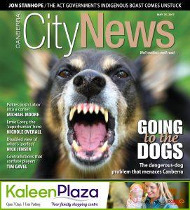 CityNews 25 May