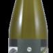 2016 Mount Majura vineyard 2016 Riesling