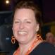Current CAPO Fellow Erica Seccombe