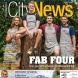 CityNews 10 August