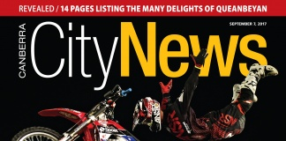 CityNews 7 September