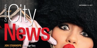 CityNews 14 September