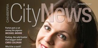 CityNews 28 September