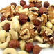 mixed-nuts