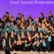 Brindabella Chorus bask in audience applause
