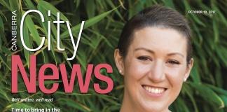 CityNews 19 October