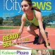 CityNews 26 October