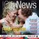 citynews171102p001