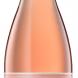 Bondar 2017 grenache rosé from McLaren Vale.