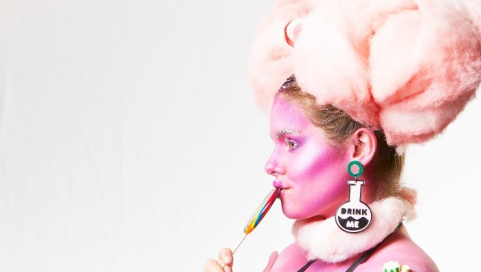 Arts / What's On And Where In Canberra This Weekend