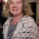 Anni Doyle Wawrzynczak