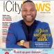 citynews171221p001