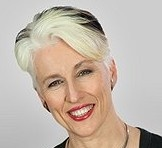 Canberrans petition to keep Genevieve on air