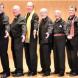 Canberra Men's Choir